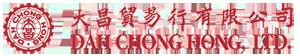 DCH_logo