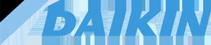 diaikin_logo