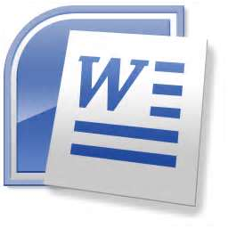 download_Word_icon
