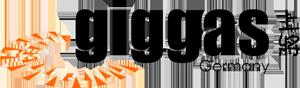 giggas_logo