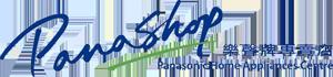 panashop_logo