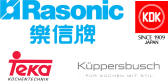 rasonic_logo