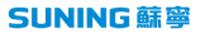 suning_logo