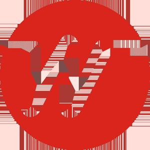 wkh_logo
