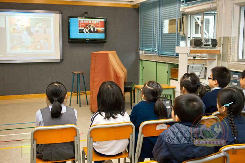 hkeama_school_F2
