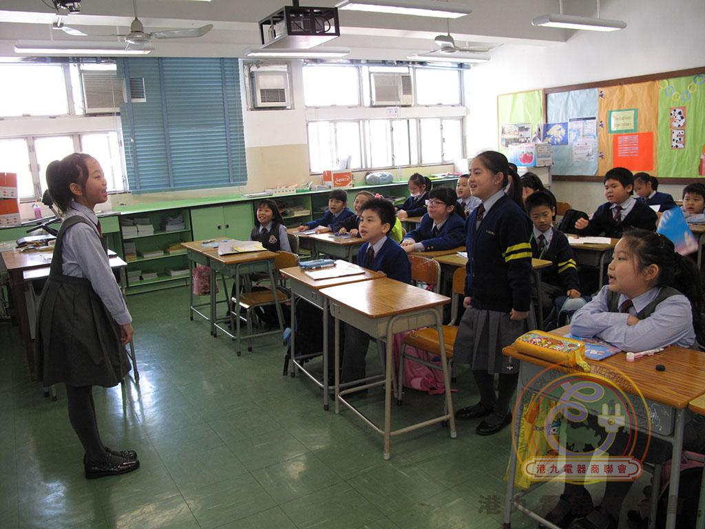 2014_school_f5c
